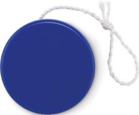 Jo-Jo mit 5cm Durchmesser