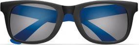 Sonnenbrille als Werbeartikel als Werbeartikel