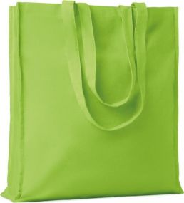 Shopping Bag Cotton als Werbeartikel