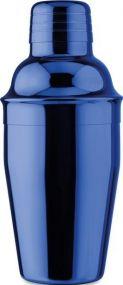 Cocktail Shaker als Werbeartikel