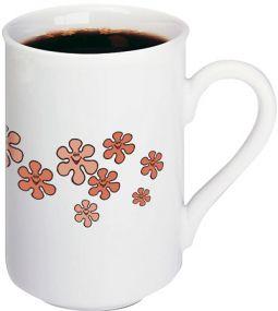 Kaffeetasse Mira