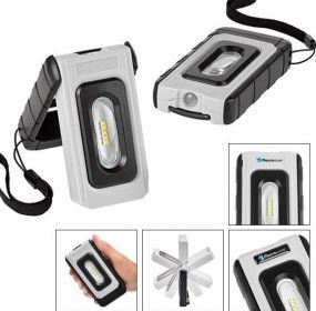 LED Leuchte Vario Light 200 L