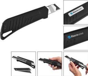 Cuttermesser Pro Line