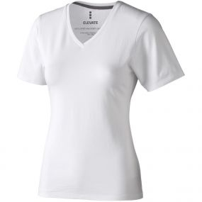 Kawartha Damen T Shirt