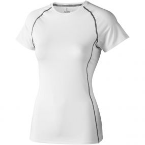 Kingston Damen T Shirt als Werbeartikel