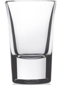 Schnapsglas Junior Stamper 3,5 cl