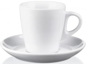 Kaffeetasse Pura 19 cl