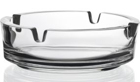 Aschenbecher Rom-Ascher 10,7 cm