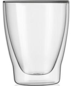 Latte Macchiato Becher Olinda 31 cl