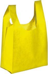 Einkaufstasche als Werbeartikel