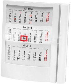 Tischkalender als Werbeartikel