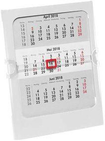 Tisch- und Wandkalender als Werbeartikel