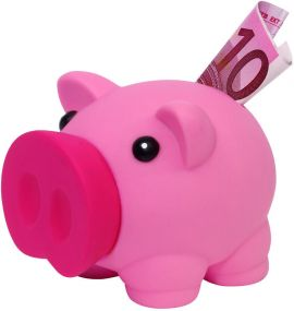 Sparschwein Money Collector
