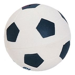 SQUEEZIES® Fußball