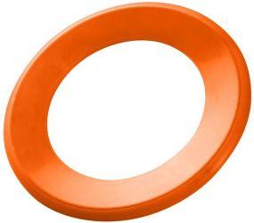 Wurfscheibe Ring 25 als Werbeartikel