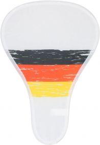 Fächer Calor Deutschland als Werbeartikel