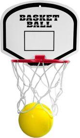 Basketballspiel Dunk als Werbeartikel