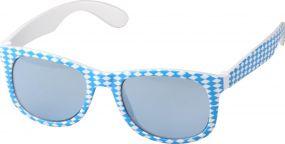 Spaßbrille Bavaria