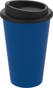 Kaffeebecher Premium