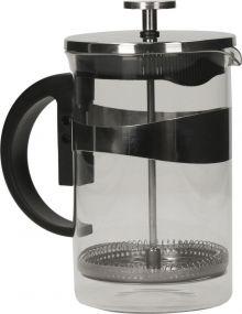 Kaffeezubereiter French
