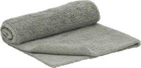 Microfasertuch Dusty
