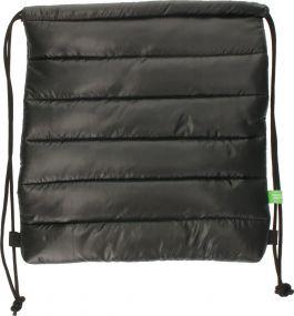 Turnbeutel Drawstring Bag Step One als Werbeartikel