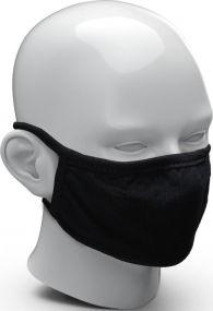 Community-Maske Basic