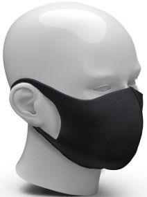 Community-Maske Space