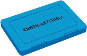 Maskenbox Hygiene, antibakteriell