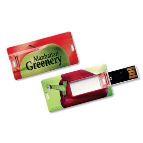 Memory-Stick Mini-Card USB 2.0