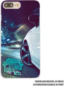 Smartphonecover Reflects iPhone 7 Plus als Werbeartikel