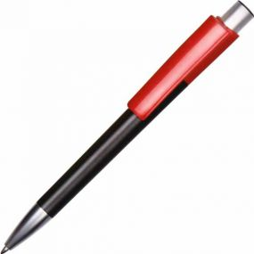 Kugelschreiber Delta Basic als Werbeartikel