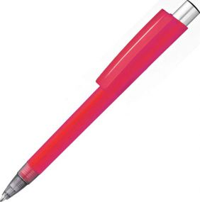 Kugelschreiber Delta Classic als Werbeartikel