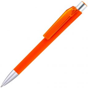 Kugelschreiber Prisma Soft als Werbeartikel