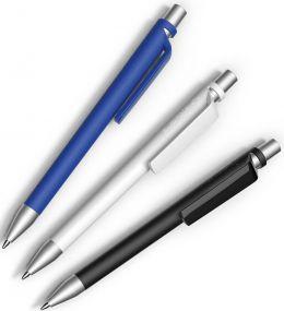 Kugelschreiber Solo Elegance als Werbeartikel