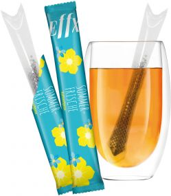 Bio Tea-Stick Sommerfrische individuell