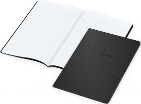 Tablet-Book Bestseller A4 Slim als Werbeartikel