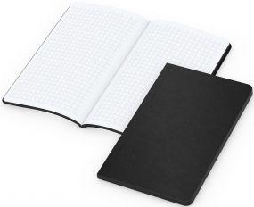 Tablet-Book Bestseller Pocket als Werbeartikel
