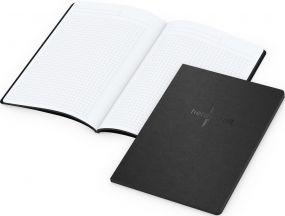 Tablet-Book Bestseller A5 Large als Werbeartikel