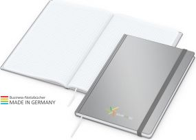 Notizbuch Easy-Book Comfort Large Express