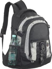 Rucksack Smart Pack