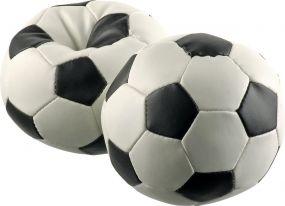 Fußball Squeezie als Werbeartikel als Werbeartikel