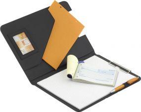 Schreibmappe In-Line DIN A4
