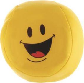 Miniball Lucky - der Glückliche