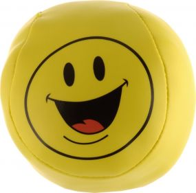 Softball Lucky Laugh