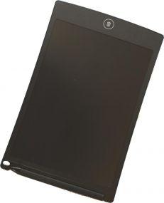 LCD Memo Board