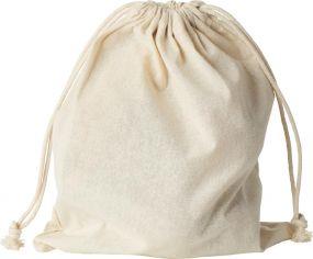 Zuziehbeutel Little Gobi 100% Baumwolle