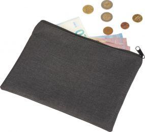 Banktasche Style