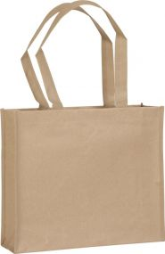 Einkaufstasche Mini - I Love Recycle