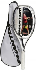 Speedminton® Racket Phantom